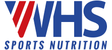 WHS Sports Nutrition